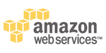 amazon_partner_logo