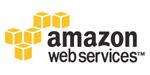 amazon_partner_logo