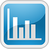 bar_graph_icon_100