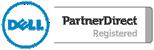 dell_partner_logo