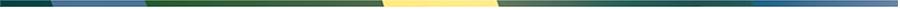 gcit_colored_line_horizontal_line