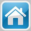 house_icon