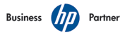 hp_partner_logo