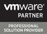 vmware_partner_logo